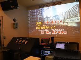 8470_photo.jpg