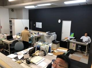 事務所改修後_201103_5.jpg