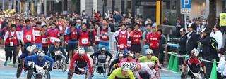 福岡マラソン.jpg